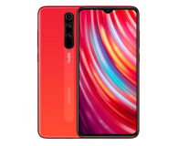 Xiaomi Redmi Note 8 PRO 6/64GB Coral Orange - 601733 - zdjęcie 1
