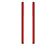 Xiaomi Redmi Note 8 PRO 6/64GB Coral Orange - 601733 - zdjęcie 4