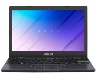 ASUS E210MA-GJ001TS N4020/4GB/64GB/W10S+Office - 599928 - zdjęcie 4