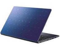 ASUS E210MA-GJ001TS N4020/4GB/64GB/W10S+Office - 599928 - zdjęcie 7