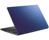 ASUS E210MA-GJ001TS N4020/4GB/64GB/W10S+Office - 599928 - zdjęcie 8