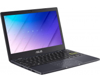 ASUS E210MA-GJ001TS N4020/4GB/64GB/W10S+Office - 599928 - zdjęcie 5