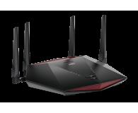 Netgear Nighthawk XR1000 (5400Mb/s a/b/g/n/ac/ax, USB) - 599720 - zdjęcie 3