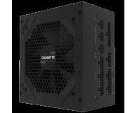Gigabyte P750GM 750W 80 Plus Gold - 599699 - zdjęcie 3