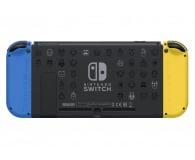Nintendo Nintendo Switch: Fortnite Special Edition - 601385 - zdjęcie 4