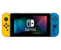 Nintendo Nintendo Switch: Fortnite Special Edition - 601385 - zdjęcie 3