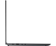 Lenovo Yoga Slim 7-15 i5-1035G4/8GB/512/Win10 - 600333 - zdjęcie 7