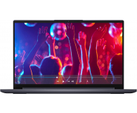 Lenovo Yoga Slim 7-15 i5-1035G4/8GB/512/Win10 - 600333 - zdjęcie 5