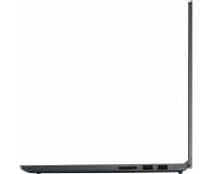 Lenovo Yoga Slim 7-15 i5-1035G4/8GB/512/Win10 - 600333 - zdjęcie 6