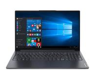 Lenovo Yoga Slim 7-15 i5-1035G4/8GB/512/Win10 - 600333 - zdjęcie 1