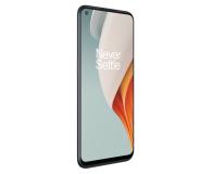 OnePlus Nord N100 4/64GB Midnight Frost 90Hz - 597023 - zdjęcie 3