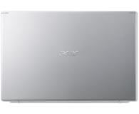 Acer Aspire 5 i5-1135G7/20GB/512/W10 IPS Srebrny - 607534 - zdjęcie 8