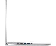 Acer Aspire 5 i5-1135G7/20GB/512/W10 IPS Srebrny - 607534 - zdjęcie 7