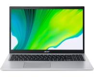 Acer Aspire 5 i5-1135G7/20GB/512/W10 IPS Srebrny - 607534 - zdjęcie 2