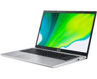 Acer Aspire 5 i5-1135G7/20GB/512/W10 IPS Srebrny - 607534 - zdjęcie 9