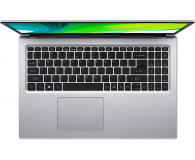 Acer Aspire 5 i5-1135G7/20GB/512/W10 IPS Srebrny - 607534 - zdjęcie 4