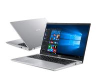 Acer Aspire 5 i5-1135G7/20GB/512/W10 IPS Srebrny - 607534 - zdjęcie 1