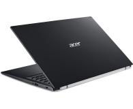 Acer Aspire 5 i5-1135G7/8GB/512/W10 IPS Czarny - 595749 - zdjęcie 5