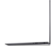 Acer Aspire 5 i5-1135G7/8GB/512/W10 IPS Czarny - 595749 - zdjęcie 6