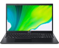 Acer Aspire 5 i5-1135G7/8GB/512/W10 IPS Czarny - 595749 - zdjęcie 2