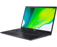 Acer Aspire 5 i5-1135G7/8GB/512/W10 IPS Czarny - 595749 - zdjęcie 9
