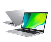 Acer Aspire 5 i5-1135G7/8GB/512 IPS MX350 Srebrny - 595762 - zdjęcie 1