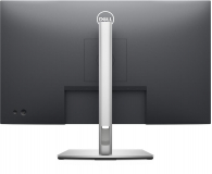 Dell P2721Q  - 600261 - zdjęcie 7