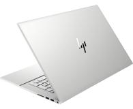 HP Envy 17 i7-1065G7/16GB/512/Win10 MX330 - 589689 - zdjęcie 4