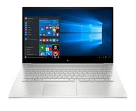 HP Envy 17 i7-1065G7/16GB/512/Win10 MX330 - 589689 - zdjęcie 1