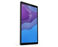 Lenovo Tab M10 Helio P22T/4GB/64GB/Android 10 WiFi - 613949 - zdjęcie 3
