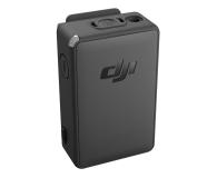 DJI Mikrofon bezprzewodowy do Pocket 2 - 600672 - zdjęcie 3