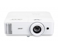 Acer H6541BDi DLP - 600731 - zdjęcie 3