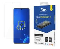 3mk SilverProtection+ do Samsung Galaxy S20+  - 600970 - zdjęcie 2