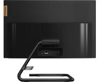 Lenovo IdeaCentre AIO 3-22 Ryzen 3/8GB/512/Win10 - 650796 - zdjęcie 6