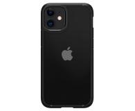 Spigen Ultra Hybrid do iPhone 12 Mini Black - 600685 - zdjęcie 2