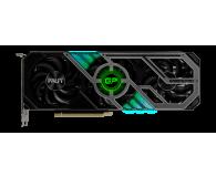 Palit GeForce RTX 3070 Gaming Pro OC 8GB GDDR6 - 602343 - zdjęcie 4