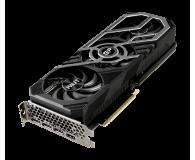 Palit GeForce RTX 3070 Gaming Pro OC 8GB GDDR6 - 602343 - zdjęcie 2