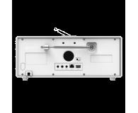 Hama DIR3115MS Białe - 602008 - zdjęcie 3