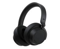 Microsoft Surface Headphones 2 Matowy Czarny - 602404 - zdjęcie 1
