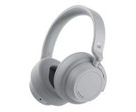 Microsoft Surface Headphones 2 Jasnoszary - 602403 - zdjęcie 1