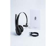 Taotronics TT-BH041 Bluetooth - 602085 - zdjęcie 2