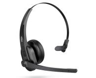 Taotronics TT-BH041 Bluetooth - 602085 - zdjęcie 1