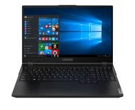 Lenovo Legion 5-15 Ryzen 5/32GB/512/Win10X GTX1650 120Hz  - 602045 - zdjęcie 1