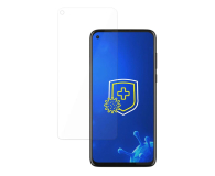 3mk SilverProtection+ do Motorola Moto G8 Power   - 600980 - zdjęcie 1