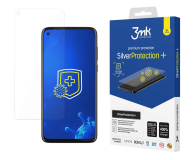 3mk SilverProtection+ do Motorola Moto G8 Power   - 600980 - zdjęcie 2