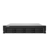 QNAP TS-832PXU-RP-4G (8xHDD, 4x1.7GHz, 4GB,4xUSB,2xLAN) - 594884 - zdjęcie 1