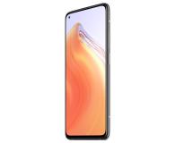 Xiaomi Mi 10T 5G 6/128 Lunar Silver  - 595555 - zdjęcie 2