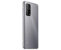 Xiaomi Mi 10T 5G 6/128 Lunar Silver  - 595555 - zdjęcie 7