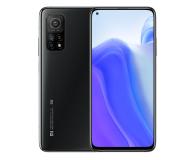 Xiaomi Mi 10T 5G 6/128 Cosmic Black  - 595557 - zdjęcie 1