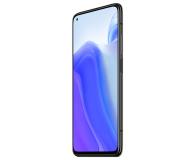 Xiaomi Mi 10T 5G 6/128 Cosmic Black  - 595557 - zdjęcie 2